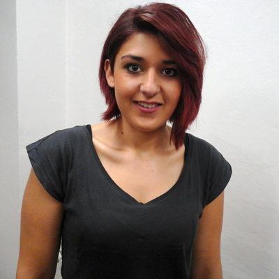 Leyla Team Friseur